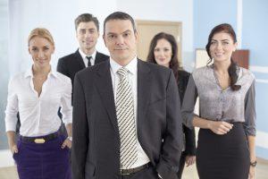 医師,人事評価,給与,体系,評価基準,失敗,無意味,公正,納得,項目,研修,セミナー,リーダー,育成,養成,意味,高い ,職種,連携,評価,主観,経営感覚,スタッフ,マネージャー,プレイヤー,モチベーション,低い,採用,いい人材,人財 育成,どうすれば,クレーム対応,部下,凹みやすい