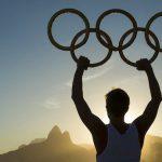 リオオリンピック~アスリートから学ぶ生き方~