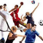 試合と練習(OJTを問う)