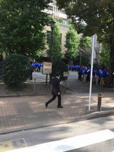 リオのメダリスト きょう東京でパレード
