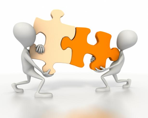 医師,人事評価,給与,体系,評価基準,失敗,無意味,公正,納得,項目,研修,意味,高い,職種,連携,評価,主観,経営感覚,スタッフ,マネージャー,プレイヤー,モチベーション,低い,採用,いい人材,人財育成,どうすれば,クレーム対応,部下,凹みやすい