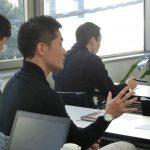 【LEC1期生プレゼン大会】 〈正しい道を発見する!〉