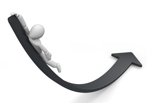諦めない医師,人事評価,給与,体系,評価基準,失敗,無意味,公正,納得,項目,研修,意味,高い,職種,連携,評価,主観,経営感覚,スタッフ,マネージャー,プレイヤー,モチベーション,低い,採用,いい人材,人財育成,どうすれば,クレーム対応,部下,凹みやすい