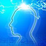 未来を見据えて今を変える!夢で変わる脳の構造!