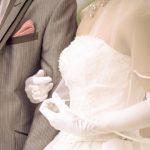 結婚式に思う「儀式」の重要性!