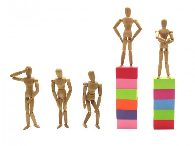 評価者の評価基準を揃えたいのですが、どうしたらよいでしょうか?