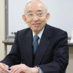 認知症になった認知症のスペシャリスト 長谷川和夫先生の生き様に学ぶ