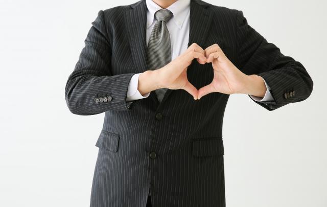 ESや面接で大活躍!採用担当者が「惚れる」!?志望動機の作り方!