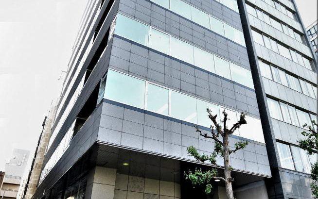 【お知らせ&近況報告】サロンメニューリニューアル!&本社、移転しました(^^)/!