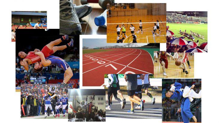 スポーツ,マネジメント,部活動,ビジネススキル