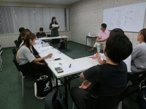 メンタル,トレーニング,勉強会