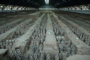 行軍,兵士,中国