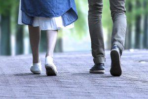 共に歩む,患者,利用者