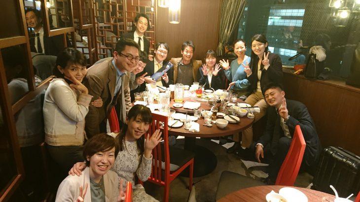 """【ZAC奥義】二重サプライズ!入社前から""""仕掛け人""""!?"""