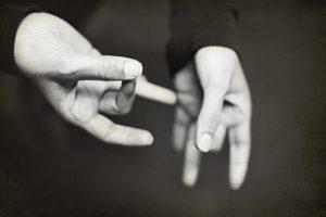 sign,language,talk