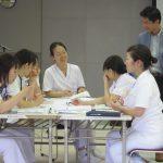 離職率低減!病院・介護施設で実践できる3つの対策