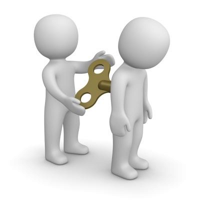 医師,人事評価,給与,体系,評価基準,失敗,無意味,公正,納得,項目,研修,意味,無意味,高い,職種,連携,評価,主観,経営感覚,スタッフ,マネージャー,プレイヤー,モチベーション,低い,採用,いい人材,人財育成,どうすれば,クレーム対応,部下,凹みやすい