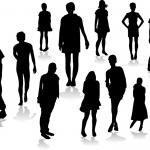 「指示待ち族」の自主性を引き出す方法