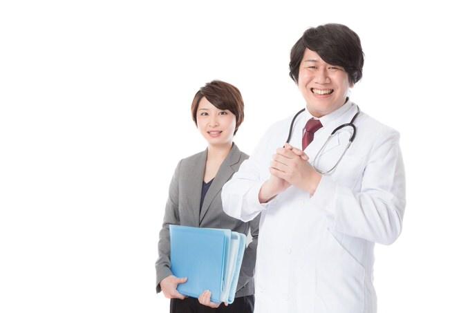 医師,評価,制度,賞与
