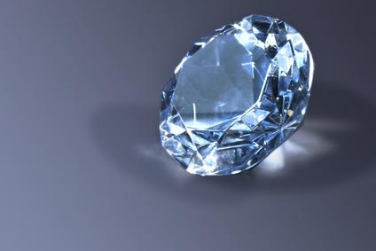 ダイヤモンド加工から学ぶ、「叱り方」