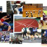 スポーツを通して、どこの世界でも通用する「叡智」を身につける