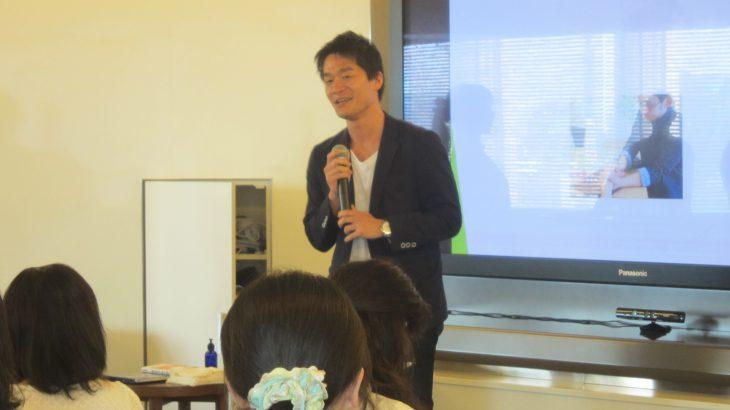 JHA日本ハンドリフレクソロジー協会が、会員様に圧倒的優位な条件を提示するたった一つの理由