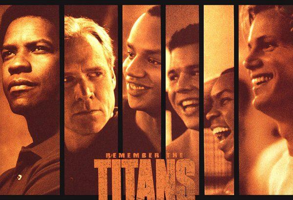 映画『タイタンズを忘れない』に学ぶ、チーム作りの秘訣