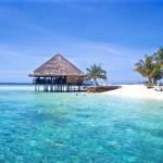 バリ島,リゾート,おもてなし