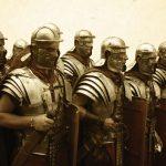 歴史,ローマ,組織