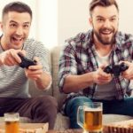タスク,ゲーム,楽しむ