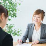 1on1ミーティングと人事評価制度の関係性