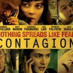 今、話題の映画『コンテイジョン』に学ぶ、コロナへの向き合い方