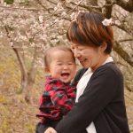 人間関係構築の心得は幼児に学べ?!人を骨抜きにする方程式