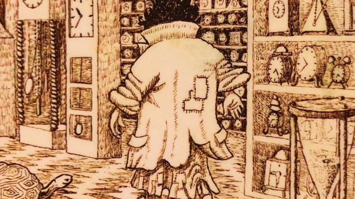 名著『モモ』に学ぶ、人生の豊かさと彩りを取り戻す秘訣!