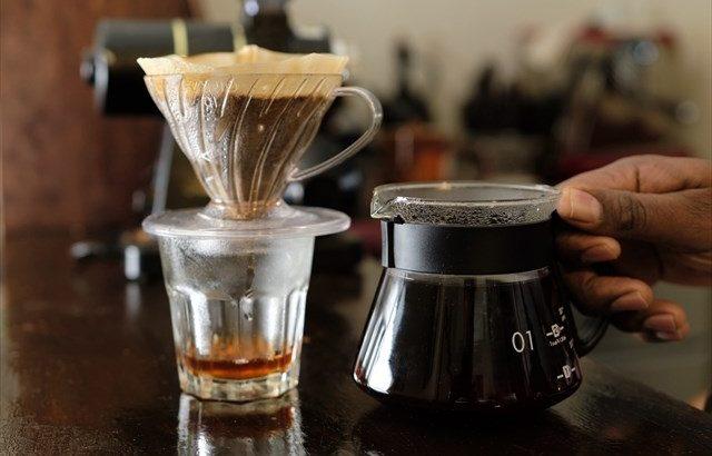 bery,rare,coffee