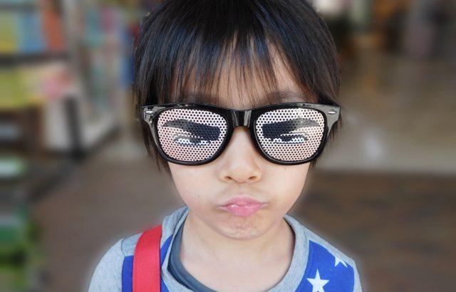 パラリンピックの子ども観戦問題にみる、日本教育の課題点とは?