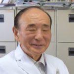 医学博士 川西 秀徳 様(2)