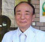 医学博士 川西 秀徳 様(1)