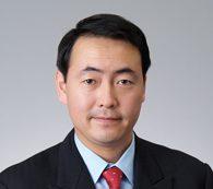 インタビュー:キャストグループ代表 弁護士 村尾 龍雄 様